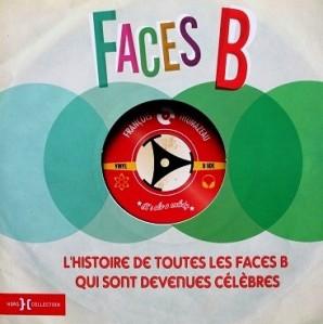 Face-B-1
