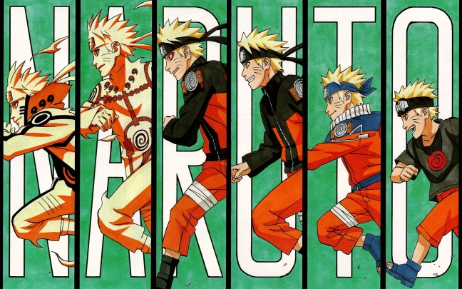 evolution-of-naruto-2560x1600