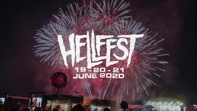 hellfest-2020-20190627121051