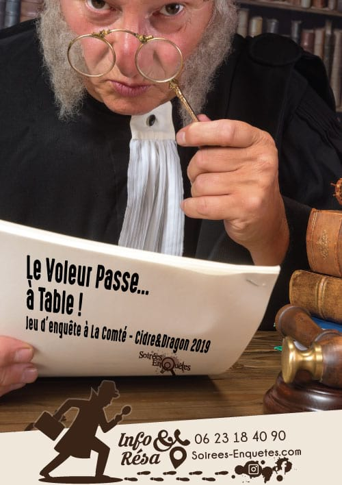 wsi-imageoptim-affiche-voleur-passe-a-table