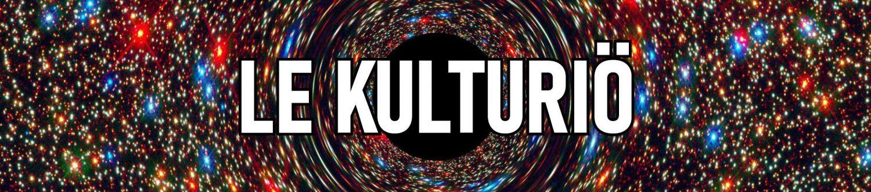 cropped-le-k-logo-1-e1602171141760-1.jpg