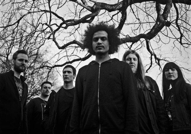 zeal and ardor wake of a nation musique blues metal gospel